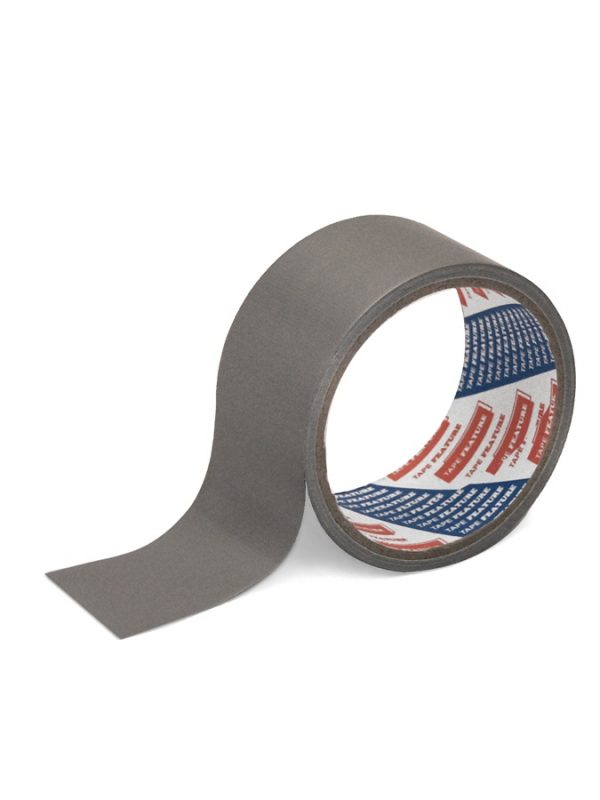 5M FABRIC DUCT TAPE